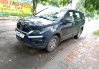 Places that Buy Used Cars Near Me Lovely Buy Used Tata Hexa In Hyderabad