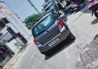 Places that Buy Used Cars Near Me Lovely M J Cars Madipakkam Second Hand Car Buyers In Chennai