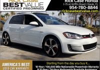 Places that Buy Used Cars New Used Cars Used Car Specials