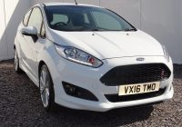 Places that Buy Used Cars Unique ford Fiesta Engine Size 2011 ford Fiesta Engine Best Places to