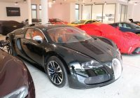 Places that Sell Cars Near Me Lovely 10 Bugatti for Sale On Jamesedition