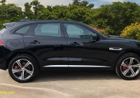 Places to Buy Used Cars Near Me Luxury 21 Best Of where to Used Cars