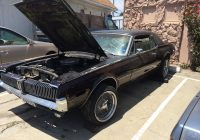 Police Impound Cars for Sale Near Me Lovely Impound Cars for Sale Near Me Beautiful 68 Merc Cougar Just sold