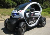 Police Tesla Best Of 500 Police Vehicles Of the World Ideas