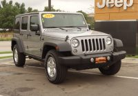 Pollard Used Cars Luxury Pollard Jeep Luxury Used Cars On Sale In Boulder Co Car Design