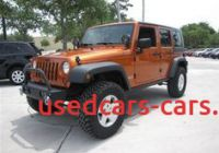 Pompano Jeep Fresh 16 Best My Blue Jeep Wrangler Images Jeep Truck