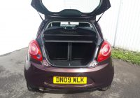 Ponos Used Cars Fresh Used ford Ka Cars In Kendal