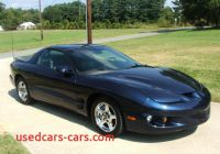Pontiac Firebird 2002 Lovely 2002 Pontiac Firebird Overview Cargurus