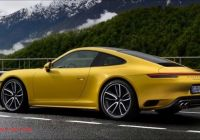 Porsche 992 Fresh 2019 Porsche 911 992 Youtube