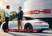 Porsche Santa Barbara Inspirational Porsche Santa Barbara Luxury Auto Dealership and Service