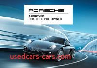 Porsche Santa Barbara New Porsche Santa Barbara Luxury Auto Dealership and Service