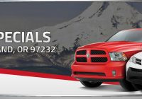 Portland Used Car Dealerships Beautiful Portland Used Suv Car Truck for Sale