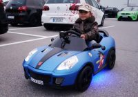 Power Cars for toddlers Best Of Power Wheels Tuning Kids Car Dragon Ball Youtube
