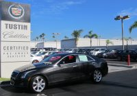 Pre Owned Car Dealerships Unique New and Used Cadillacs Near Costa Mesa