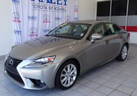 Pre Owned Cars for Sale Elegant Used toyota Specials Pre Owned Cars for Sale