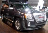 Pre Owned Vehicles for Sale Elegant Pre Owned Suv S for Sale In Alexandria Va