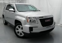 Pre Owned Vehicles for Sale Lovely Bill Brown ford Used Cars Awesome Pre Owned Vehicles for Sale In