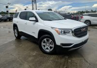 Pre Owned Vehicles for Sale New Gonzales Pre Owned Vehicles for Sale