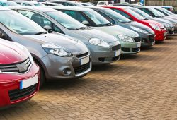 Lovely Pre Used Cars for Sale