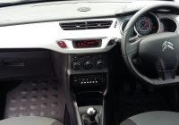 Pre Used Cars for Sale Elegant Citroen C3 for Sale by Woodlands Cars – Used Cars for Sale and Pre