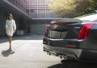 Pre Used Cars for Sale Luxury Cadillac Certified Pre Owned Vehicles Used Cars