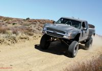 Prerunner Luxury Selecting and Building the Perfect Prerunner