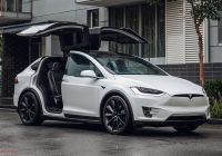 Price Of Tesla Model X Elegant top 10 Electric Cars with Awd