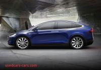Price Of Tesla Model X Lovely Tesla Model X Sport Utility Models Price Specs Reviews