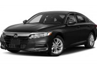 Priority Used Cars Luxury Cars for Sale at First Team Honda In Chesapeake Va
