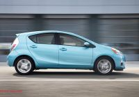 Prius 0-60 Lovely 2012 toyota Prius C First Test Motor Trend