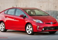 Prius Comparison Beautiful Visual Comparison Old Vs New 2016 toyota Prius
