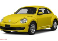 Problems with Vw Beetle New 2014 Volkswagen Beetle Owner Reviews and Ratings