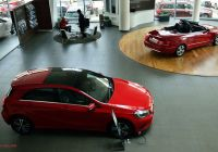 Purchase New Car Online Best Of Getting A Vehicle Special ordered Versus Sticking to Dealer