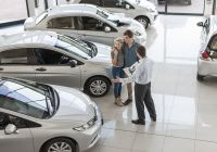 Purchase New Car Online Lovely How Does Leasing A Car Work