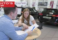 Purchase New Car Online Unique Car Title Information Everything You Need to Know About