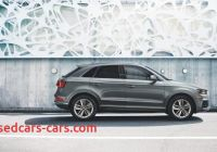 Q3 Review Best Of 2016 Audi Q3 Reviews Features Specs Images Gallery
