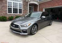 Q50 forum Awesome 114 Best Q50 Cars Images