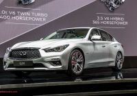 Q50 forum Inspirational What Will the 2020 Infiniti Qx50 Release Date Look Like