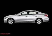 Q50 Infiniti 2015 Best Of 2015 Infiniti Q50 Hybrid Reviews and Rating Motor Trend