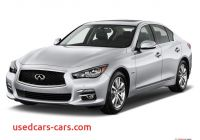Q50 Infiniti 2015 Inspirational 2015 Infiniti Q50 Hybrid Prices Reviews Listings for