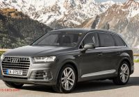 Q7 Audi 2015 Beautiful Audi Q7 Review 2015 First Drive Motoring Research