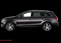Q7 Audi 2015 Luxury 2015 Audi Q7 Reviews and Rating Motor Trend