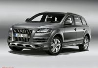 Q7 Price Awesome 2015 Audi Q7 Price Photos Reviews Features