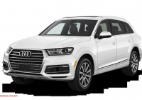 Q7 Price New 2017 Audi Q7 Reviews and Rating Motortrend