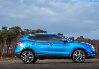 Qashqai Cars for Sale Near Me Awesome New Used Nissan Qashqai Cars for Sale