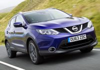 Qashqai Cars for Sale Near Me Luxury New Used Nissan Qashqai Cars for Sale