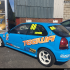 New Race Cars for Sale Near Me