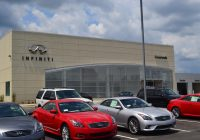 Raleigh Used Car Dealerships Fresh Crossroads Cars – north Carolina Car Dealer