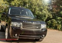Range Rover Cost Of Ownership Best Of Cost to Own A Range Rover One Of Year Ownership with the