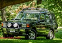 Range Rover Cost Of Ownership Fresh Land Rover Discovery 1 Cost Of Ownership Documentation